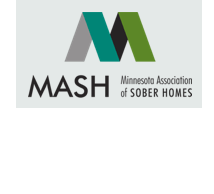 Active Member and Certified Agency - Minnesota Assocation of Sober Homes